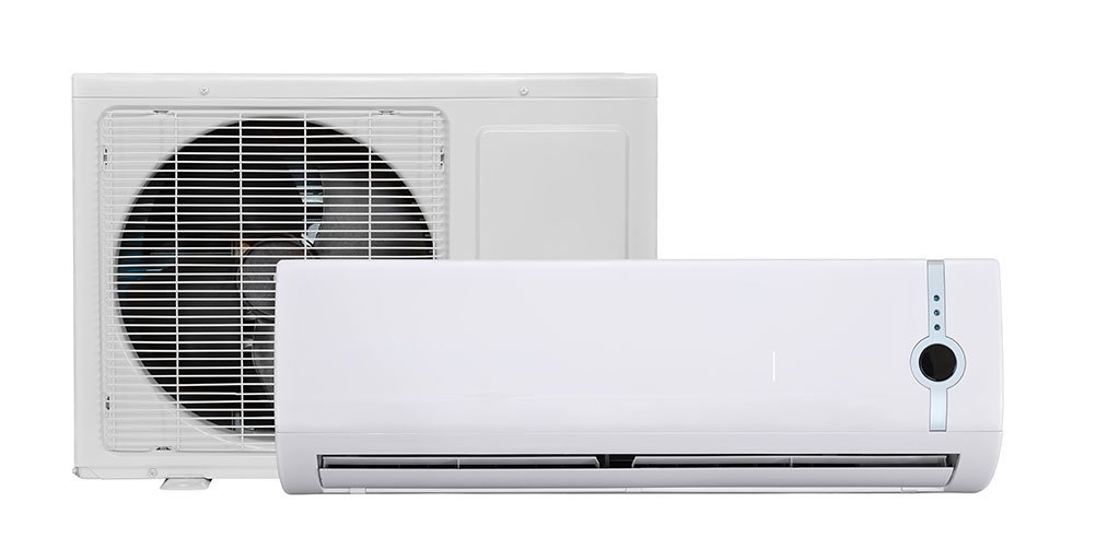 Complete Maintenance Repair Inc. Residential and Commercial HVAC Services