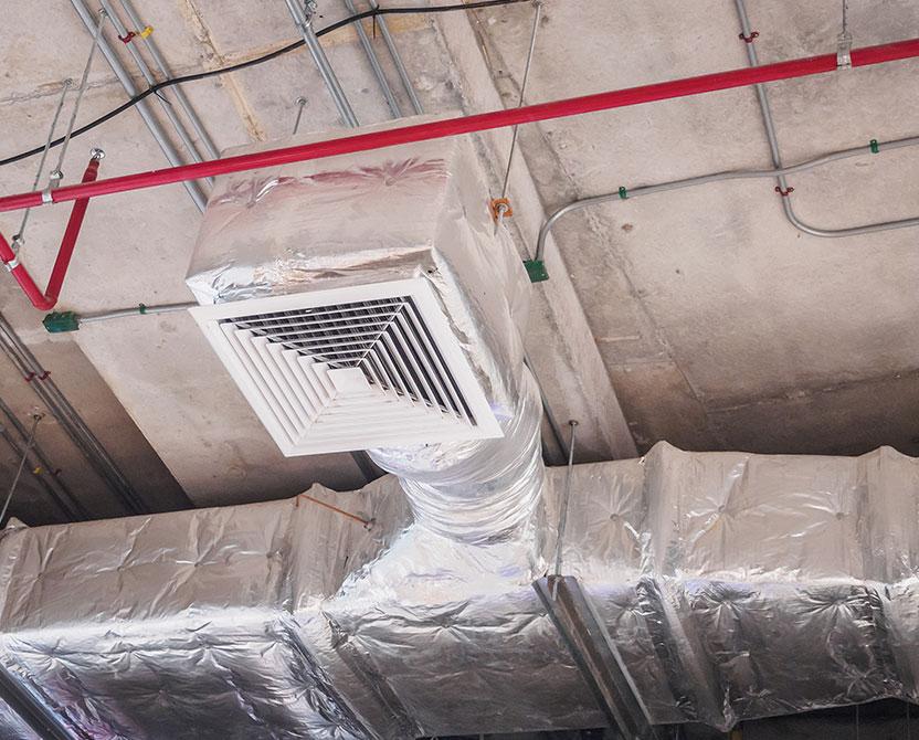 Complete Maintenance Repair Inc. HVAC Experts